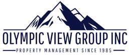 Olympic View Group Inc. Logo